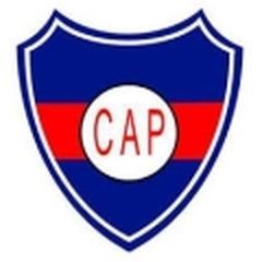 Atlético Pellegrini