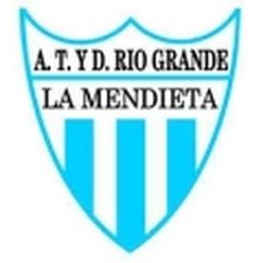 ATD Rio Grande