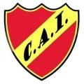 Independiente HP