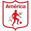 América de Cali