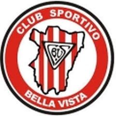 Bella Vista Tucuman