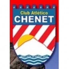 Club Atlético Chenet