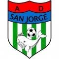 AD San Jorge