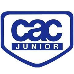 Atlético Colon Junior