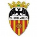 Rapid de Murillo