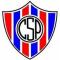 Sportivo Peñarol
