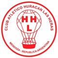 Huracán Las Heras