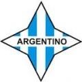 Argentino Mendoza
