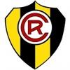 CLUB RAPIDO DE BOUZAS