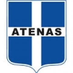 CSyB Atenas