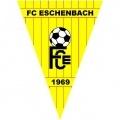 >Eschenbach