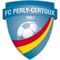 Perly-Certoux