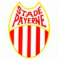 Stade Payerne