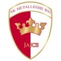 Metalleghe-Bsi Jajce