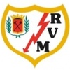 Rayo Vallecano De Madrid