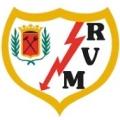 Rayo Vallecano B