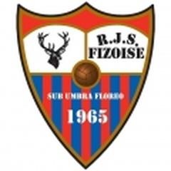 JS Fizoise