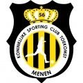 KSCT Menen