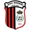 Stockay-Warfusée