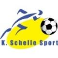 Schelle Sport