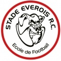 Stade Everois