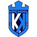 Kremin