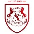 >Amiens SC