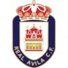 Real Ávila C.F. S.A.D.