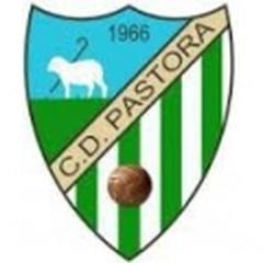 Pastora 1966