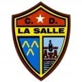 La Salle C