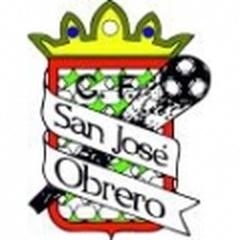 San Jose Obrero UD D
