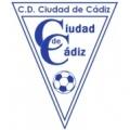 Ciudad de Cádiz