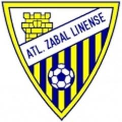 Atlético Zabal B