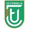 Cornella UD C