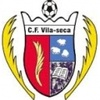 Vilaseca C.F.,A