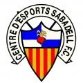 Sabadell Sub 19