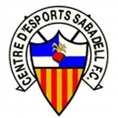 Sabadell A