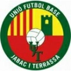 Unio Jabac I Terrassa B
