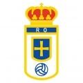 >Real Oviedo