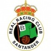 Real Racing Club Sad