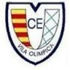 Vila Olimpica B