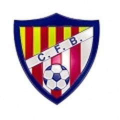 Barceloneta A