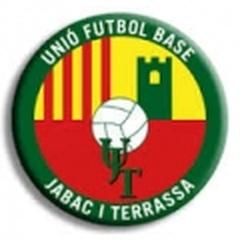 Jabac I Terrassa C