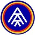 Andorra A