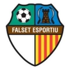 Falset A
