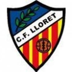 Lloret C.F.