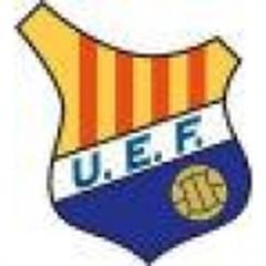Figueres U.E. B