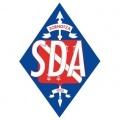 SD Amorebieta