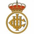 Real Unión de Irún