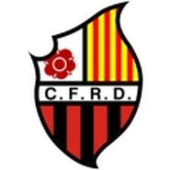 Fundación Reus A